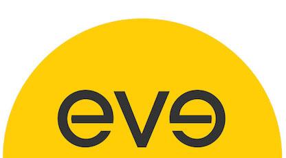 Eve, des matelas qui ont du charme