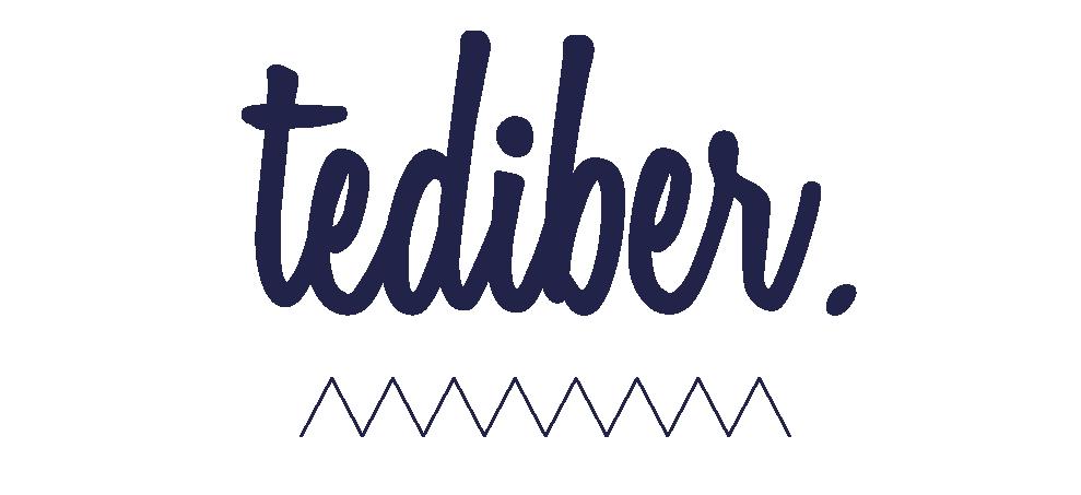 Les matelas Tediber sont-ils différents ?