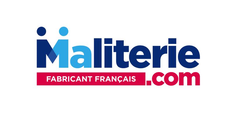 MaLiterie